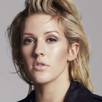 Confira o novo comercial de Ellie Goulding para a Nike