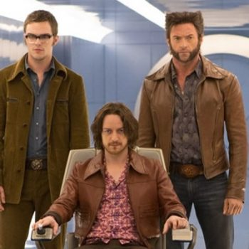 """Assista ao novo trailer de """"X-Men: Dias de um Futuro Esquecido"""""""