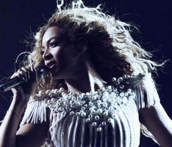 Beyoncé posta emoticon video para novo single