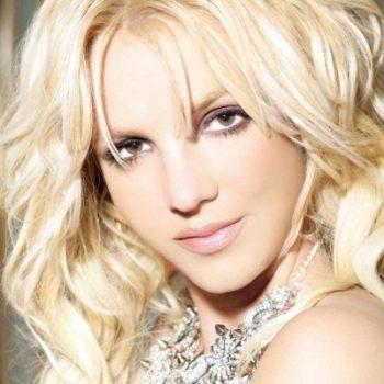 "Ouça ""Burning Up"", de Madonna na voz de Britney Spears"