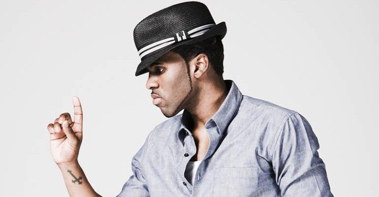 Try Me: Confira parceria de de Jason Derulo e Jennifer Lopez