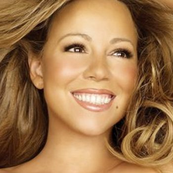 Top 3: os clipes que mais gostamos de Mariah Carey