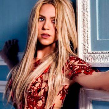 Shakira e seus feats! Confira alguns dos melhores duetos da cantora