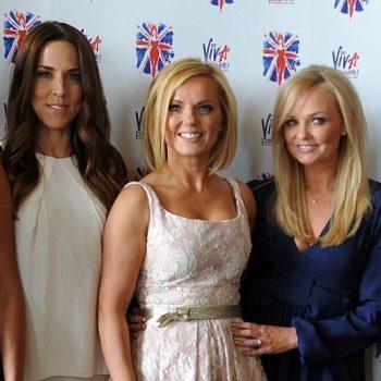 """""""Wannabe"""" completa 20 anos! Descubra oito fatos sobre as Spice Girls"""