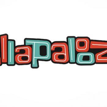 Guia de estilo e inspirações para o Lollapalooza