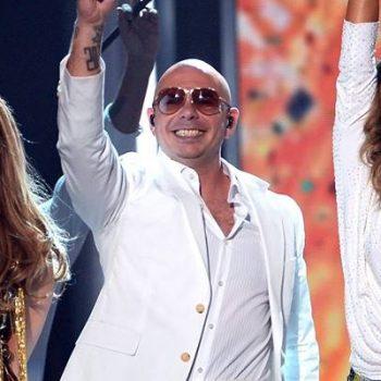Confira o resumão do Billboard Music Awards