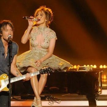 Assista às performances de J.Lo e Demi Lovato na final do American Idol
