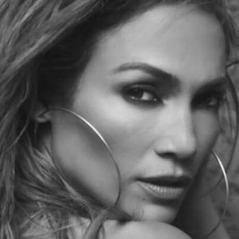 "Ouça ""Charades"", música inédita de Jennifer Lopez"