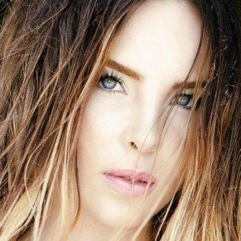 Belinda lança clipe de single em parceria com Pitbull