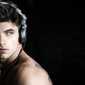 #SETMIX   DJ Henrique Pozas – Rio de Janeiro/RJ