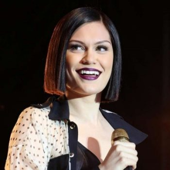 "Jessie J divulga lyric video para ""Ain´t Been Done"""