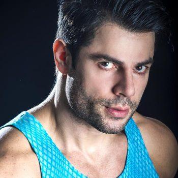 DJ Bruno Pacheco é destaque na festa Kathu Convida