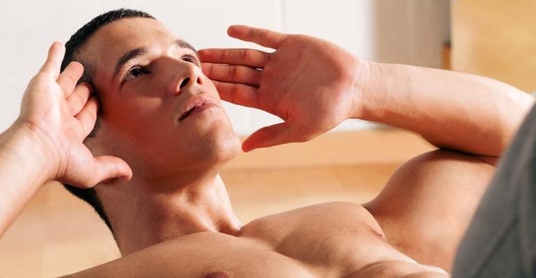 Fitness: tudo o que você precisa saber para cuidar do seu corpo