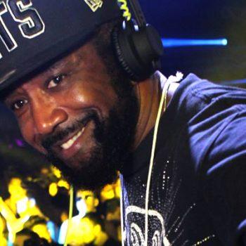 DJ Paulo Pacheco – São Paulo / SP