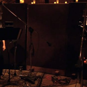 Lady Gaga lança clipe para parceria com Tony Bennett