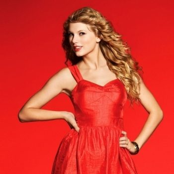 "Confira o novo clipe de Taylor Swift e saiba mais sobre o álbum ""1989"""