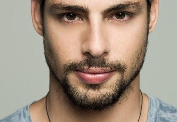 HOMEM: Truques e dicas para maquiagem masculina