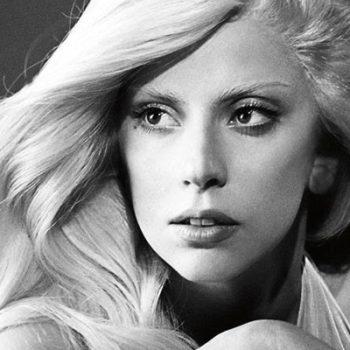 Confira o comercial do novo perfurme de Lady Gaga