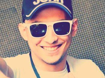 DJ Junior Grooving / SP
