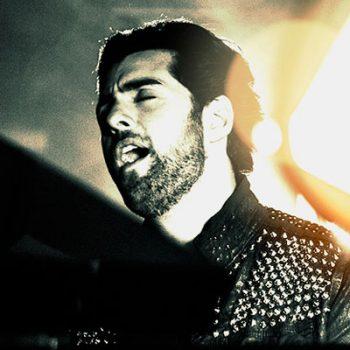 Com álbum cover, brasileiro encosta em Taylor Swift em chart pop