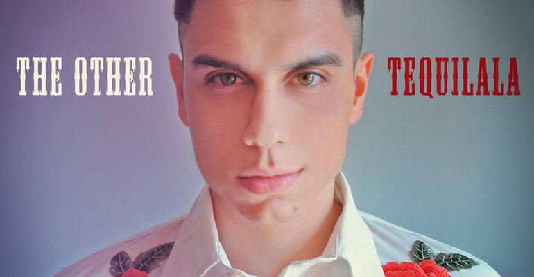 """Conheça o """"The Other"""" e o single """"Tequila"""""""
