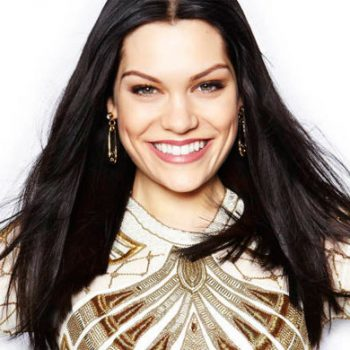 "Jessie J libera o lyric video de ""Masterpiece"""