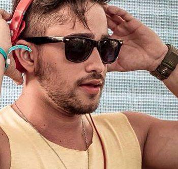 DJ Ferrucio | Fortaleza – CE