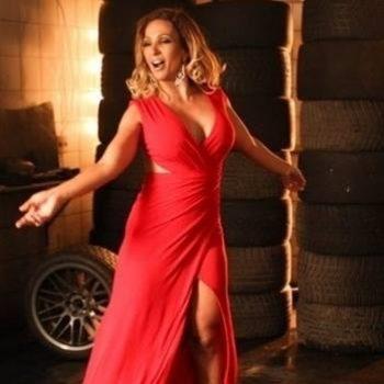 Em websérie, Valesca Popozuda assume se inspirar em Beyoncé