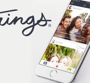 Aplicativo para iPhone exclui mensagem de outros celulares