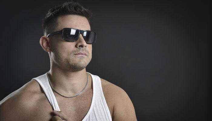 Felipe Lima – Curitiba/PR