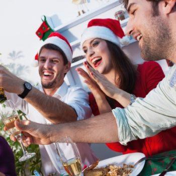 Como encarar o verão após os abusos das festas de final de ano