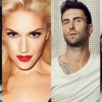 Grammy 2015 terá performances de Lady Gaga, Gwen Stefani e mais