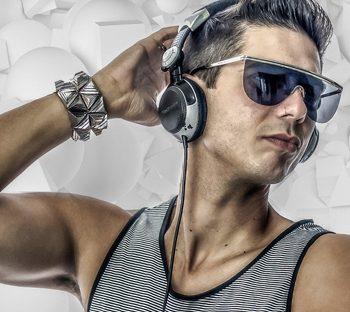 DJ Jonas Nucci – Campinas / SP