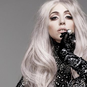Lady Gaga divulga nova performance com Tony Bennett