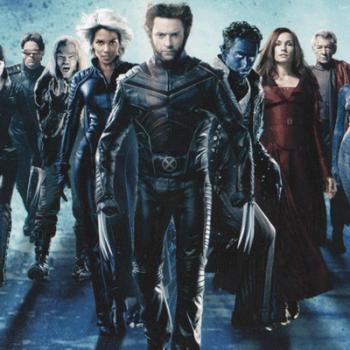 X-Men pode virar série de TV nos EUA