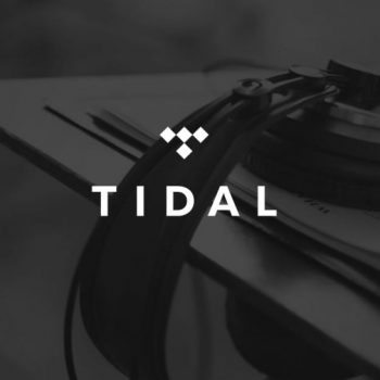 Conheça o TIDAL, plataforma de música relançada por Jay-Z
