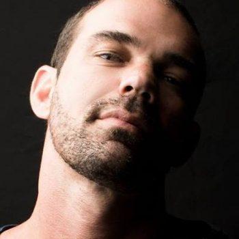 DJ Dam Maia – Vitória/ES