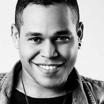 DJ Rachid Barros – Fortaleza/CE