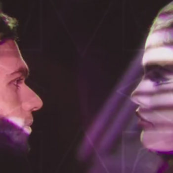 Assista ao clipe do novo single de Zedd com Selena Gomez