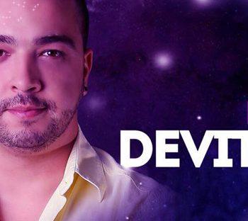 DJ Marco Devitto – Petrolina – PE