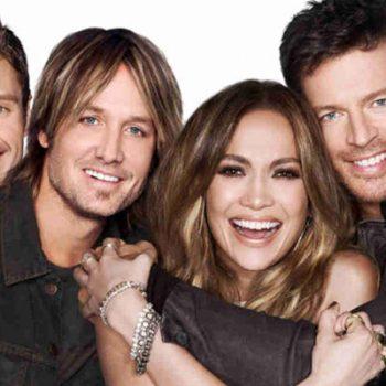 FOX anuncia o fim para o reality American Idol