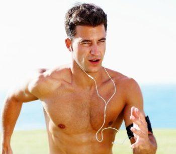 O retorno à atividade física no pós-férias