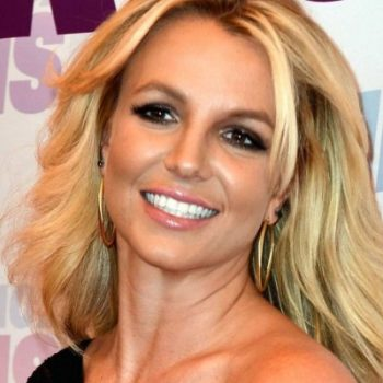 "Ouça ""Do You Wanna Come Over"", novo single de Britney Spears"