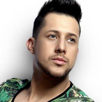DJ Henrique Fontes | Poços de Caldas – MG