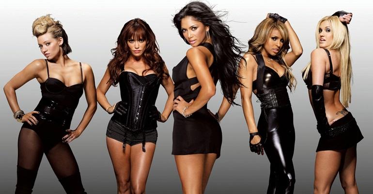 Com Nicole Scherzinger, Pussycat Dolls retornará em 2018, segundo jornal britânico! Entenda