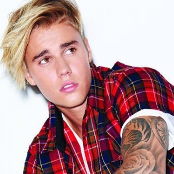 "Ouça ""Friends"", novo single do Justin Bieber com o produtor BloodPop"
