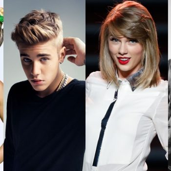 Resumão: Confira os videoclipes lançados após o VMA 2015