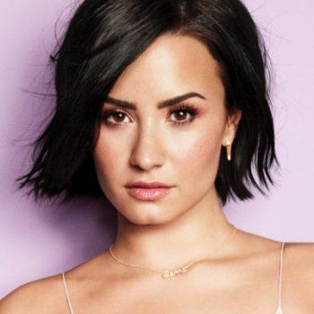 "Ouça ""Sorry Not Sorry"", novo single de Demi Lovato"