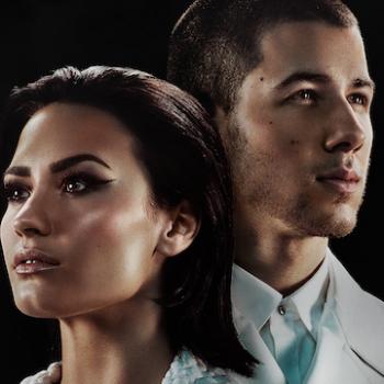 Shows de Demi Lovato e Nick Jonas vem para o Brasil em 2016