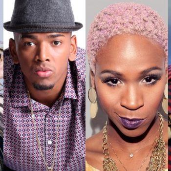 Especial #FimdeAnoOH: 10 revelações da música nacional em 2015